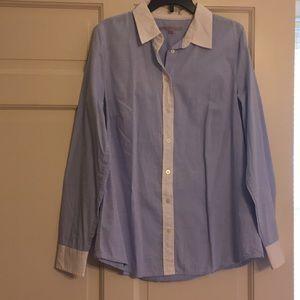 GAP Tops - Shirt